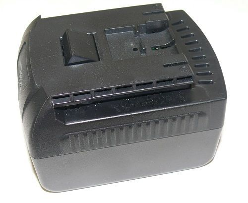 Replacement 14.4V Power Tool Battery For Bosch Gsr 14 Cordless Power Tool