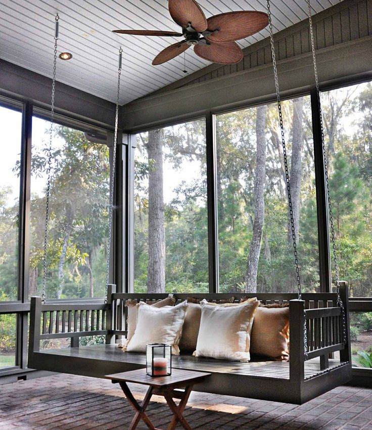 1000 images about 3 season porch on pinterest three