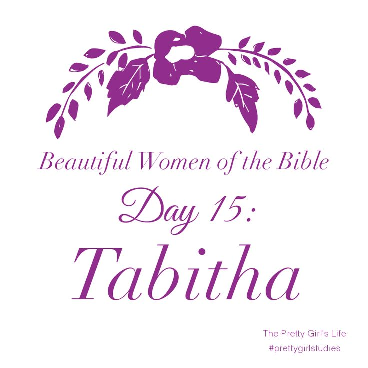 Beautiful Woman Quote Bible: Best 25+ Women Of Faith Ideas On Pinterest