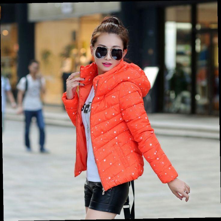 Best 20  Ladies coats sale ideas on Pinterest | Wool coat, Classic ...