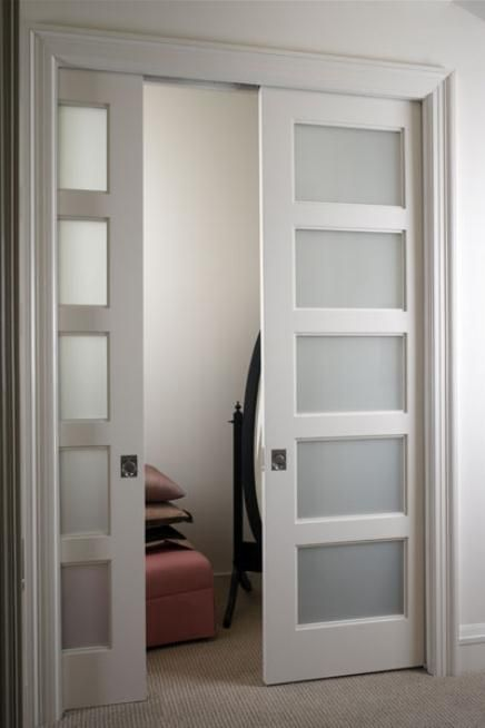 Best 25+ Bedroom Closet Doors Ideas On Pinterest | A Barn, Modern Laundry  Room Furniture And Sliding Bathroom Doors