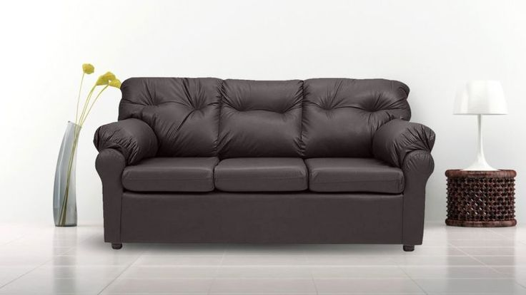 Before buying a Sofa for you there are some points you have to take care of as it lasts long it is important that you give prefrence to looks and quality, Know here all the points to follow before buying a sofa for your home.