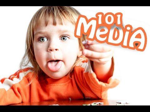 ПРИКОЛЫ С ДЕТЬМИ Смешные дети Видео для детей Приколы про детей дети и м...