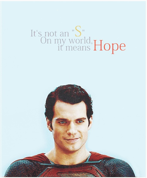 Man Of Steel Quotes: Best 25+ Man Of Steel Quotes Ideas On Pinterest