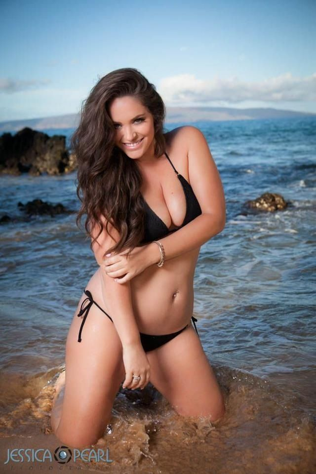 Lexi Plus size modelDanger Curves, Beautiful Curvy, Buxom Beautiful, Beautiful Women, Curvy Women, Plussize Curvy Fashion, Size Models, Plus Size Model, Lexie Placourakis