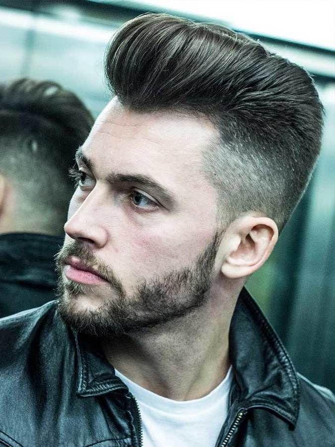 Best 25 Coole Männerfrisuren Ideas On Pinterest Cool Männer