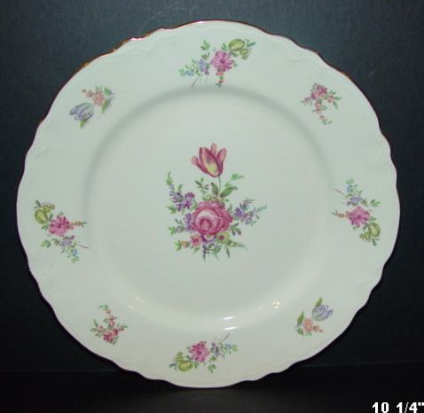 17 best images about my china pattern on pinterest Most popular china patterns