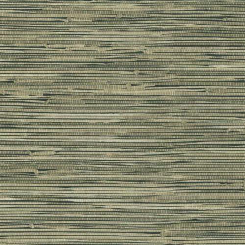 Grasscloth roll 2017 grasscloth wallpaper - Paintable wallpaper menards ...