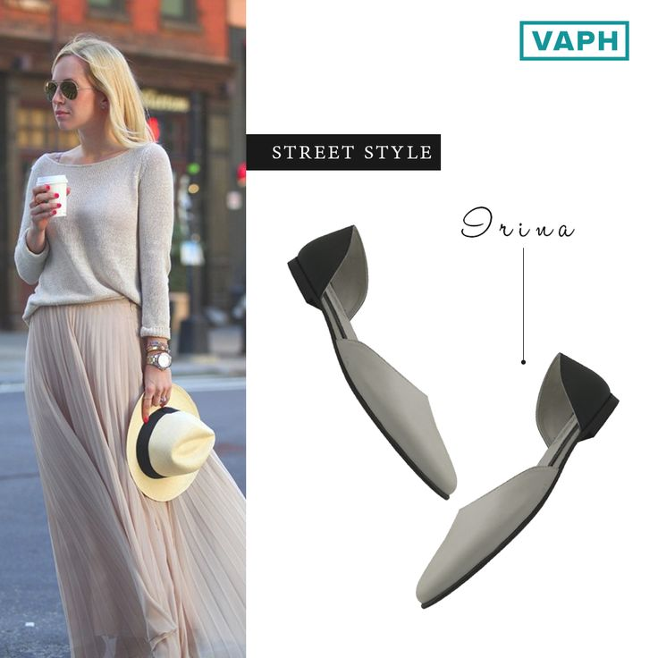 When keeping it simple and classy becomes super easy.  #vaphshoes  #streetstyle
