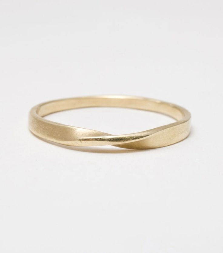 My wedding ring design