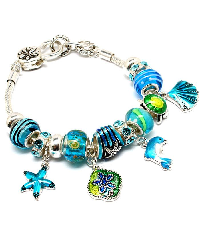 1011 best christmas birthday wishes images on pinterest for Pandora jewelry amarillo tx