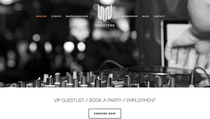 /www.shootersnightclub.com.au