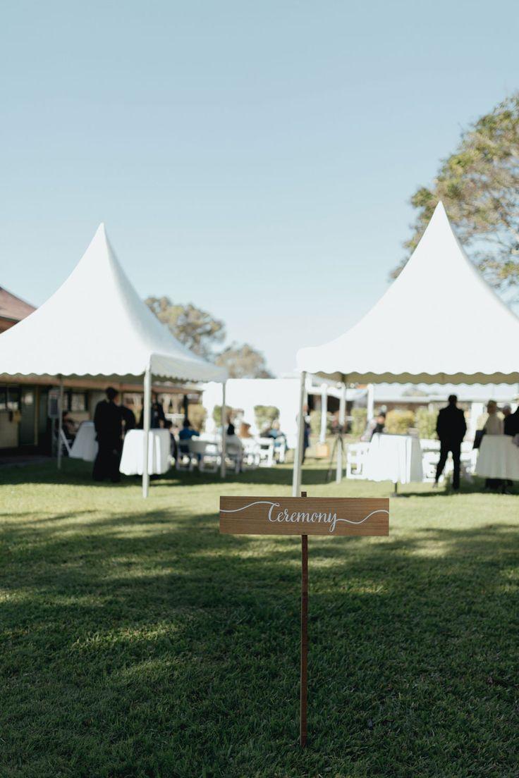 Wedding Ceremony featuring pagodas  http://www.edeevents.com.au/4m-pagoda
