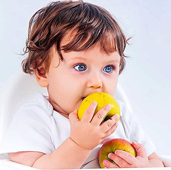 طعام الاطفال بعد سن سنة بالتفصيل Food Watermelon Fruit