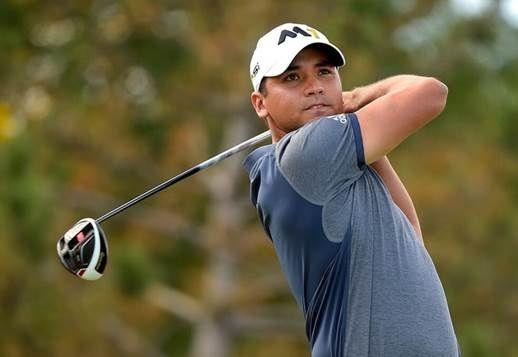 Retour sur l'incroyable ascension de Jason Day, tout juste vainqueur du BMW PGA Championship 2015, et nouvellement numéro un mondial de golf.