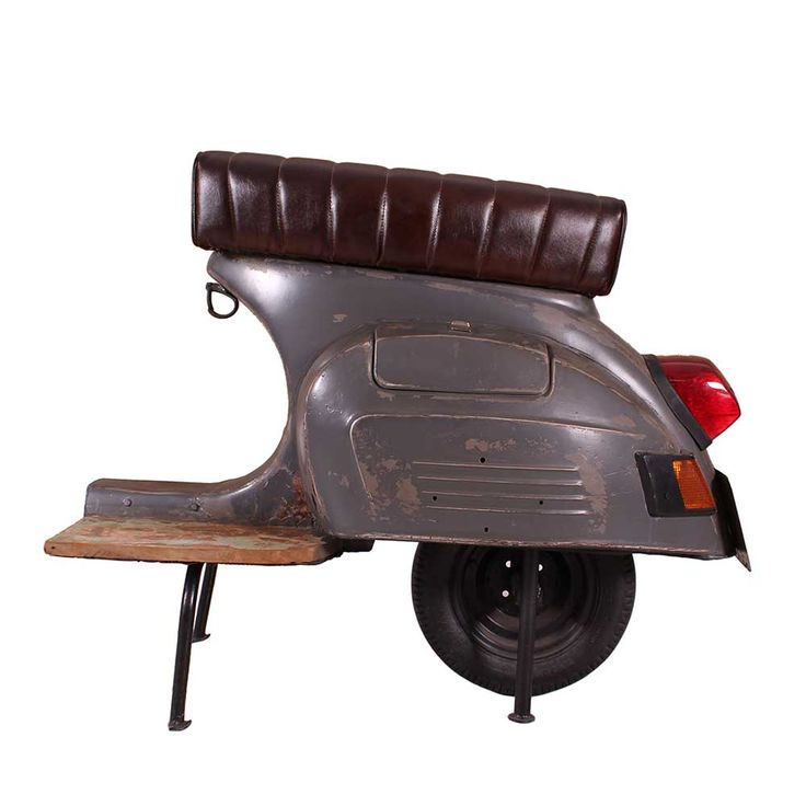 Good  Design Barhocker Alberto im Roller Style Aus Metall gefertigt Sitzbgezug aus Kunstleder cm Sitzh he Ein echter Hingucker Kaufen