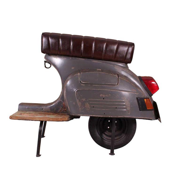 Superb Tresenhocker im Roller Design Industry Style Jetzt bestellen unter https moebel