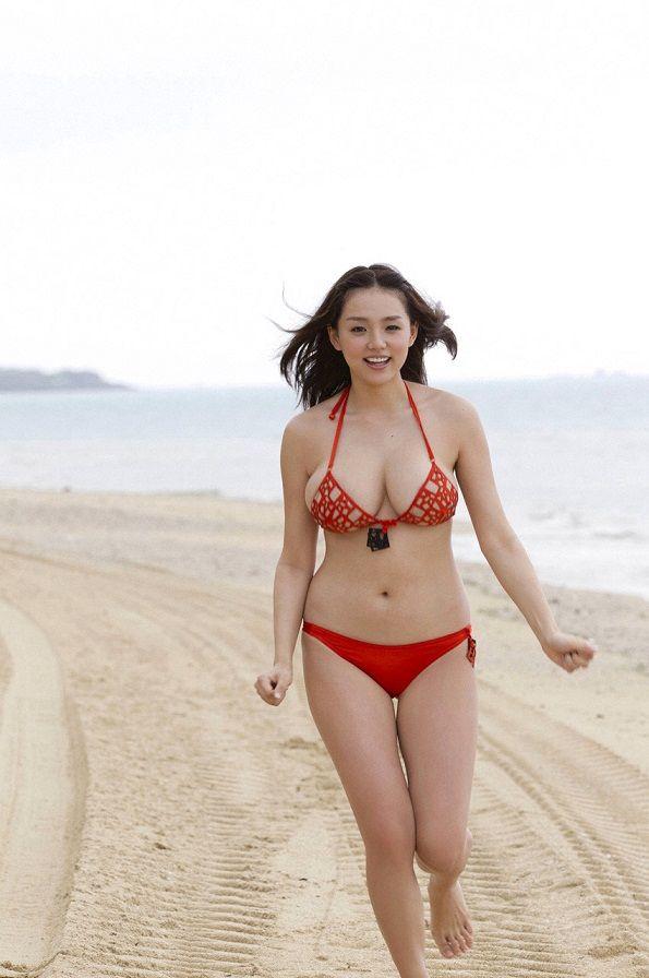 Koleksi Foto Foto Hot Dan Seksi Ai Shinozaki