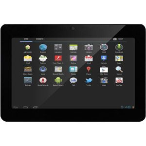 """$60 @ Walmart - iView 7"""" Tablet with 4GB Memory"""