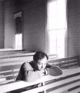 """Surrender don't come natural to me. I'd rather fight You for something I don't really want than to take what You give that I need."" Rich Mullins song lyrics"