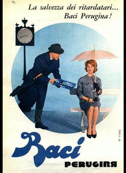 Super 20 best Manifesti pubblicitari degli anni 60 images on Pinterest  QY28