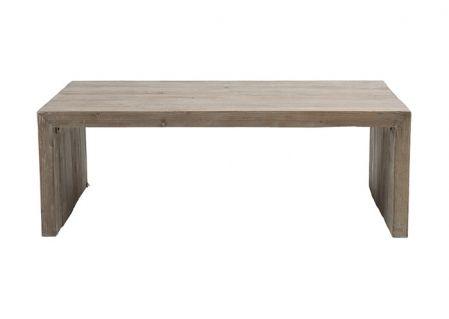 Ilva milano sofabord l 130 x d 70 cm f r dkk for Table 90x120