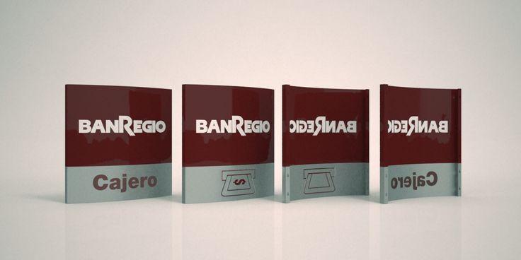 ATM Banregio