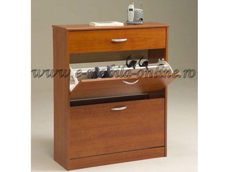 mobilier-hol-pantofar-e-mo-01.jpg (800×600)