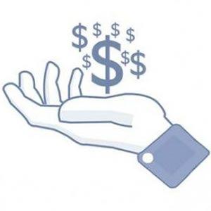 10 dicas do que NÃO fazer em um campanha de Facebook Ads!