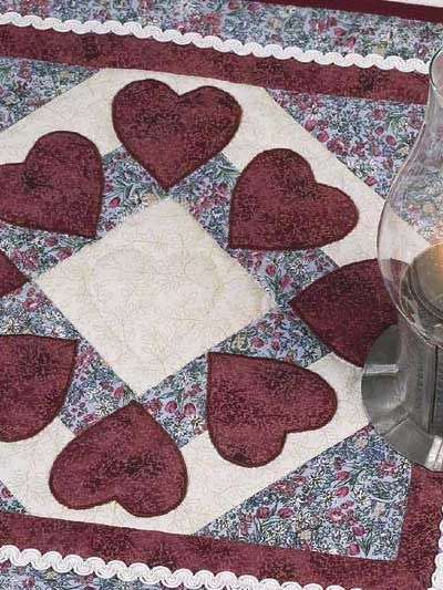 88 best Free Applique & Embroidery Patterns images on Pinterest ... : quilting applique patterns free download - Adamdwight.com