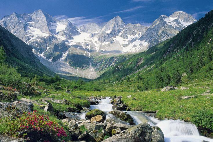 tirol - Google Search | Austria the beautiful | Pinterest ...