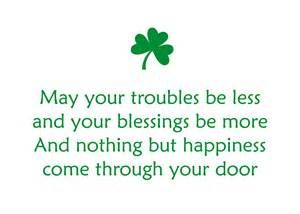 Google+/happy St P's day/good weekend