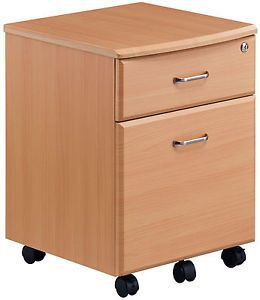 25 Best Small Filing Cabinet On Wheels Images On Pinterest