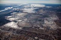 Experts Call for Moratorium on New Oilsands Development Until Climate, Environmental Impacts Assessed   DeSmog Canada