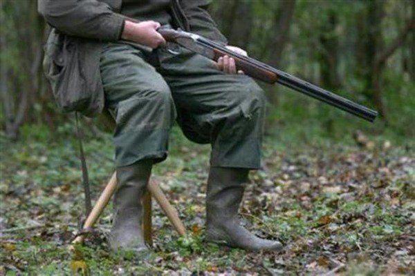 Δημιουργία - Επικοινωνία: Τραγική κατάληξη είχε η εκδρομή για κυνήγι Πέλλα: ...