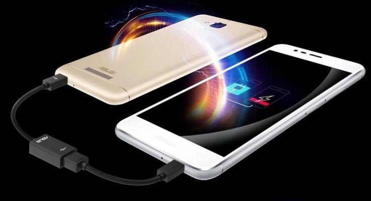 ASUS memperkenalkan ZenFone 3 Max ZC520TL | PT. Equityworld Futures Surabaya Dengan baterai tersebut, dari uji internal yang dilakukan, ASUS ZenFone 3 Max ZC520TL menawarkan waktu standby hingga 30 hari. Durasi talktime di jaringan 3G hingga 20 jam, 20 jam untuk browsing WiFi ataupun di jaringan…