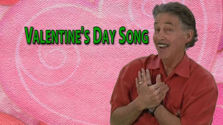 valentine day song very romantic