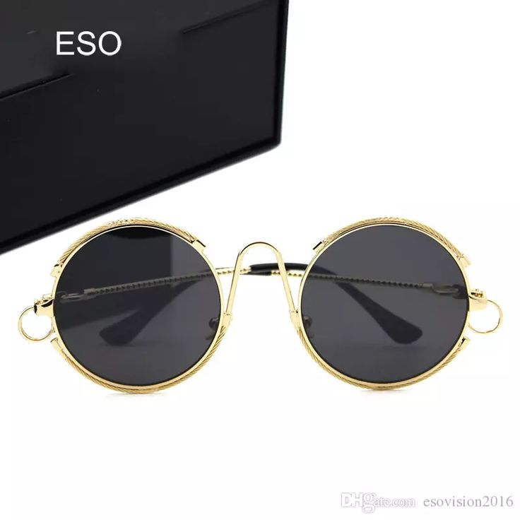 25 Best Ideas About Sunglasses Online On Pinterest Ray