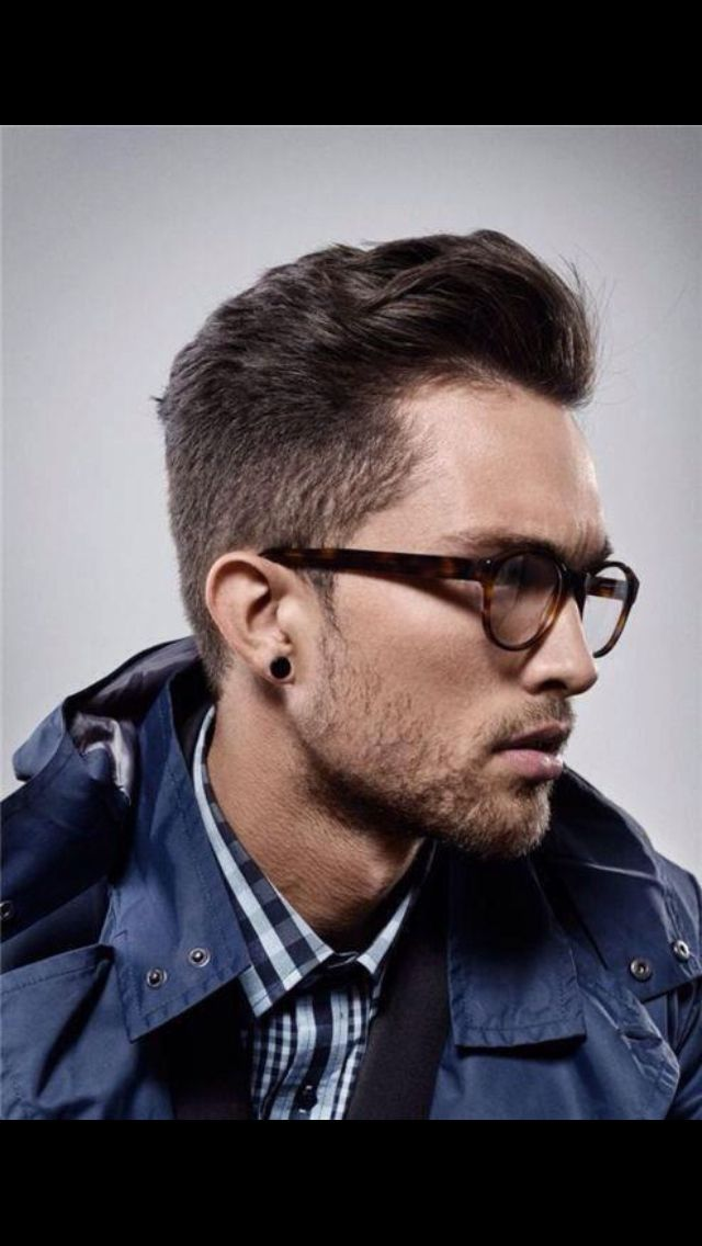 mens earrings styles 19 best images about on cartilage 847