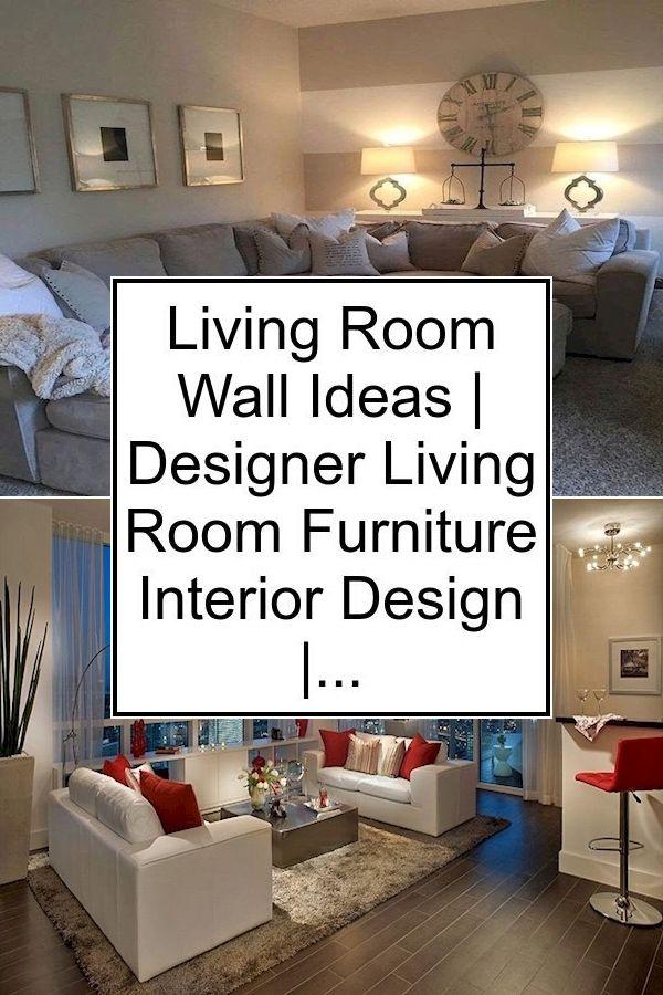 Lounge Design Ideas New Living Room Designs Living Room Ideas And Designs Furniture Design Living Room Living Room Wall Living Room Furniture