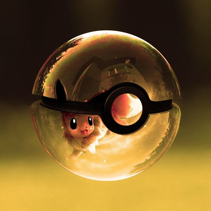 pokeball wallpaper pinterest - photo #26