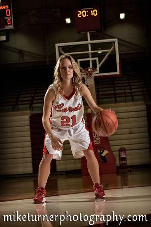 basketball senior pictures | basketball senior pictures.