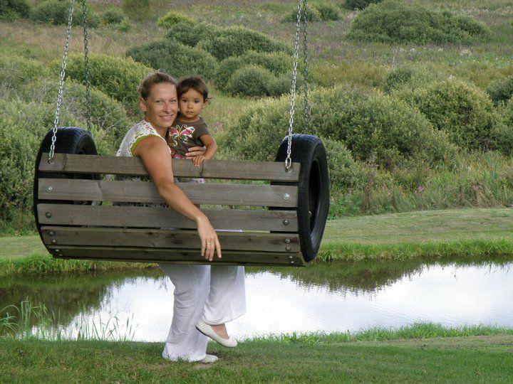 10 Most Popular Parenting Tips