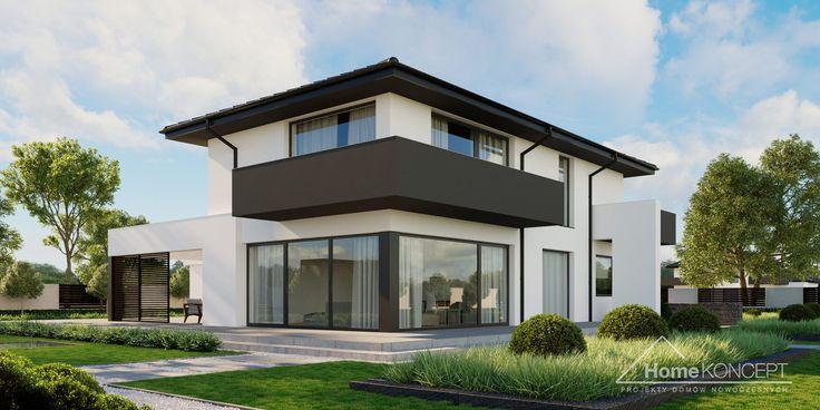 7 best Home decor images on Pinterest Bedroom ideas, Arquitetura - Reddy Küchen Münster