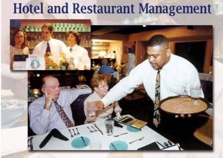 Restaurant Management - Food Service Manager, Restaurant Management Tips, Find Jobs