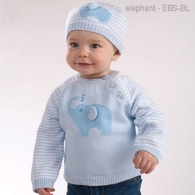 Knitting Jumpers For Elephants Fake : Best zubels knit sweaters images on pinterest