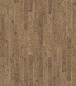 Parquet texture  The 25+ best Parquet texture ideas on Pinterest | Wood texture ...