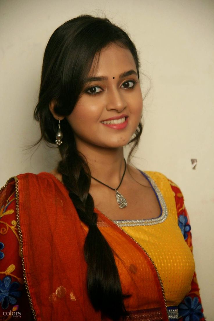 Tejaswi prakash wayangankar sweet cute in Saree wallpaper | Bikini Bra Hot Sexy…
