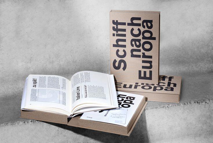 Buchdruck schnell und effizient und dabei klimaneutral? Durch ressourcenschonenden Materialeinsatz bei voller Leistung und leuchtendem Ergebnis mit dem Offsetdruck wird das möglich!