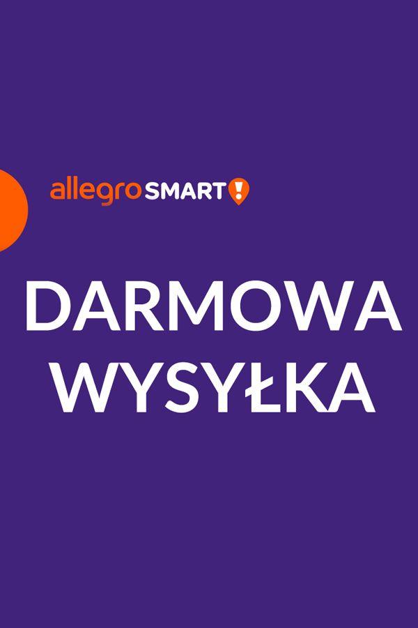 Darmowa Wysylka Allegro Smart Calm Artwork Calm Keep Calm Artwork